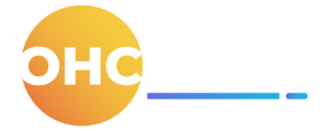 OHCreative Logo