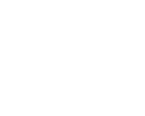 https://ohcreativ.com/wp-content/uploads/2020/05/hierbabuena-300x241.png